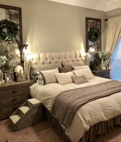 Bedroom Traditional Design Ideas Wayfair Bedroom Bedroom Design Master Bedroom