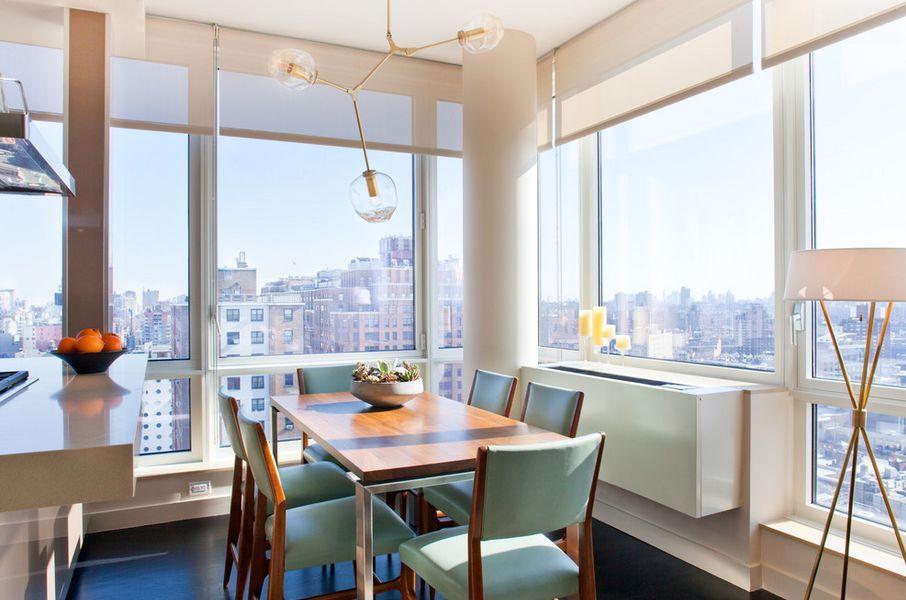 Maximizing Your Home: Condominium
