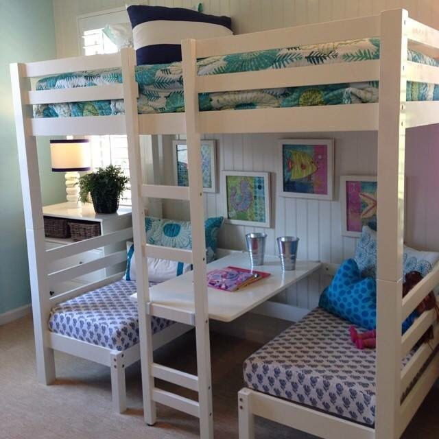 When we buy a house this is SO going in Jillian\u0027s room chambre
