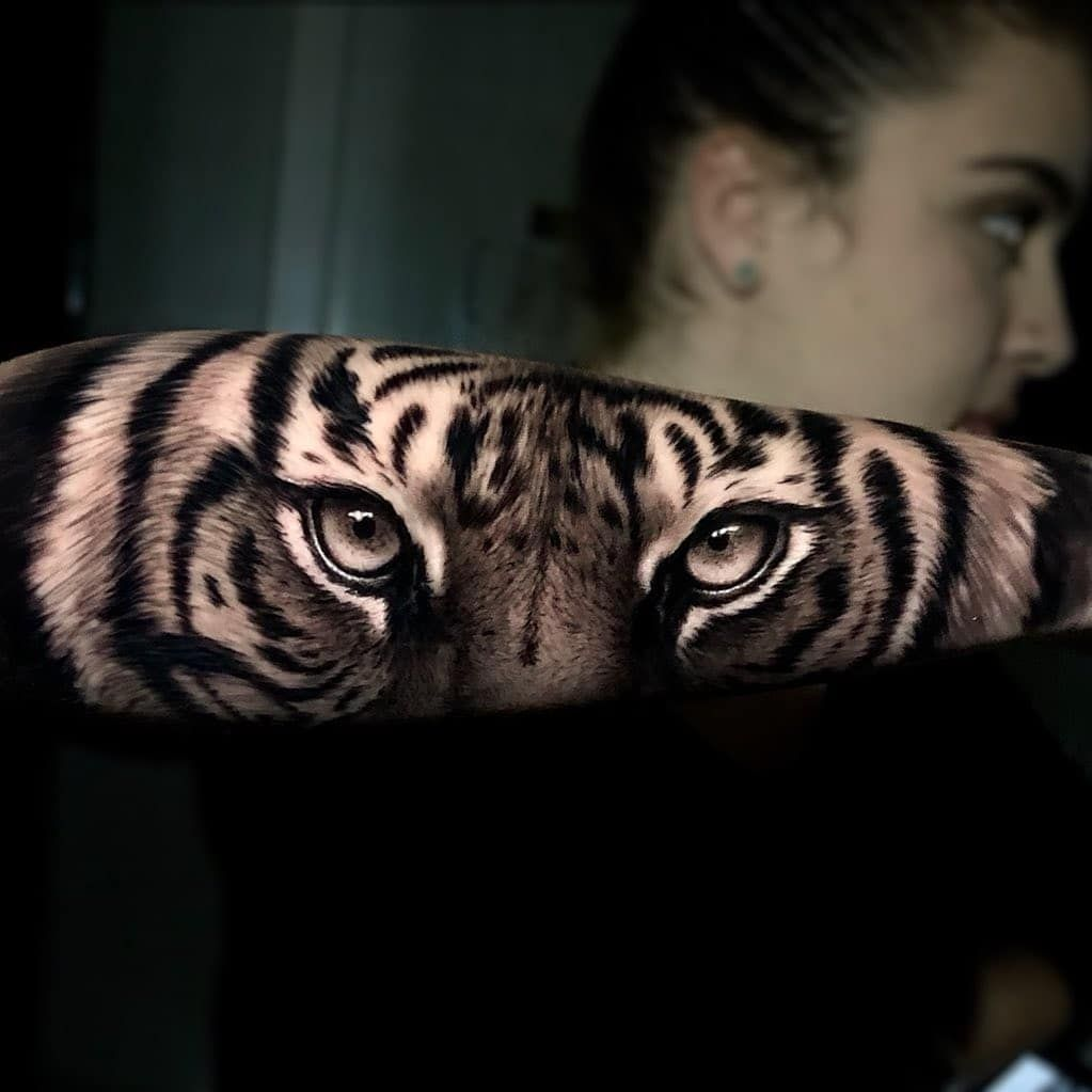 Artist:@_honart_ ✨💯😁. . . . #supportgoodtattooing #tattooartistmag #skinart_mag #skinartmagazine #igtattoo #tattooarts #tattooartmagazine #inkig #tattooworkers #tattooistartmag #tattooistartmag #bnginksociety #tattooloveart #besttattoos #tattooartwork #toptattooartist #inklifestyle #tattoocommunity #tattoolifemagazine #tattooideas #instatattoos #tattootime #tattoolovers #tattooedlifestyle #tattoolover #tattoooftheday #tattooworldwide
