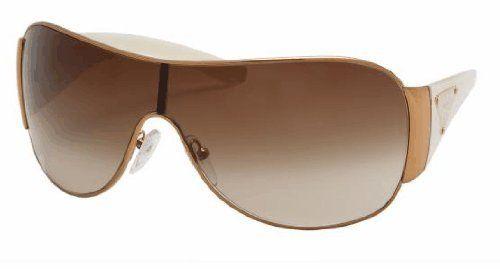 71f39eb994965 Prada Sunglasses PR57LS