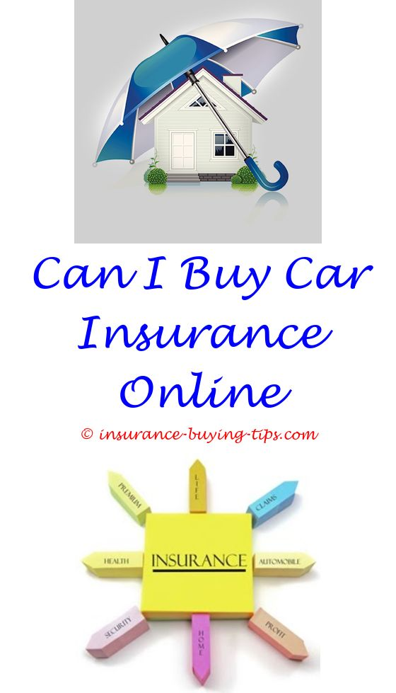 Insure My Car Online | Car insurance, Business goals and Business