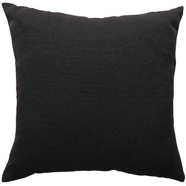 bath pillow target australia online