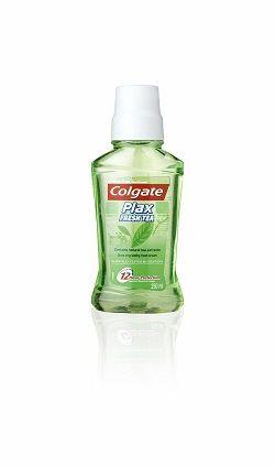 Colgate Plax Fresh Tea Mouthwash – 250 ml At Rs 99 | Stuff