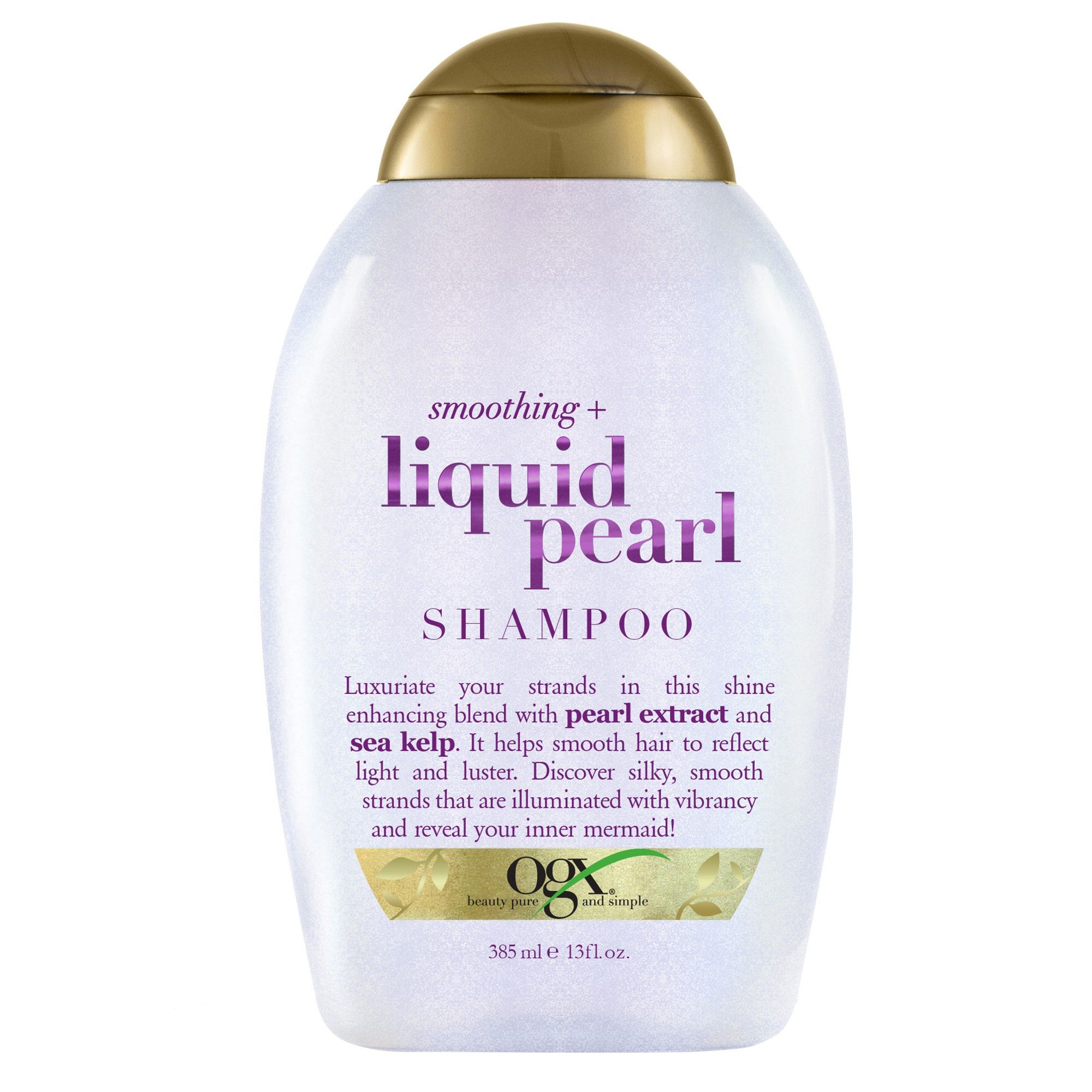 15 Products That Will Turn Your Damaged Hair Right Around