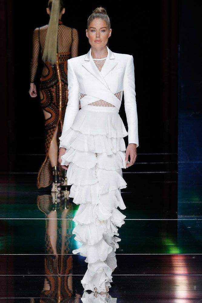 Blog de Moda | Fashion Blog | Street Style | Look