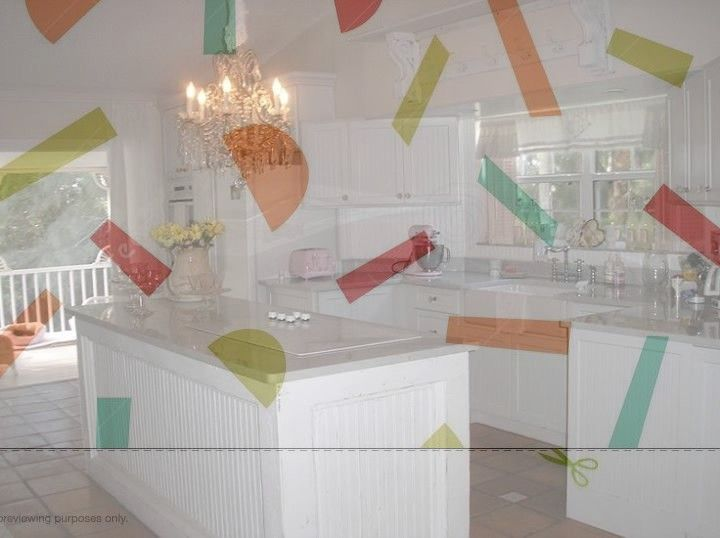 Easy And Cheap Diy Ideas Shabby Chic Design Wallpapers shabby chic