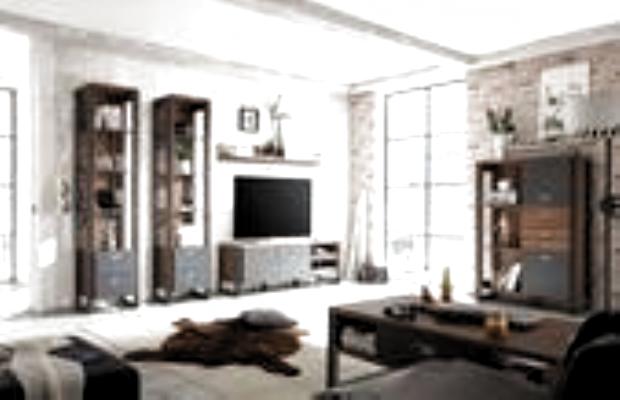 Kristalia Maki Fenix Ntm Tisch Ausziehbar 90 X 189 226 263cm Tischplatte Grau London 0718 Bein In 2020 Home Decor Wallpaper Living Room Home
