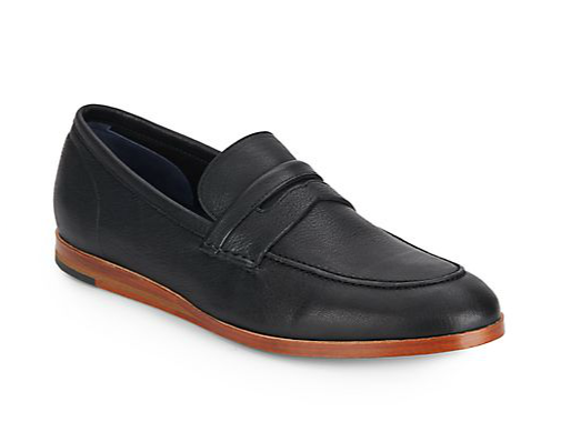 3eb2ee0941e Cole Haan