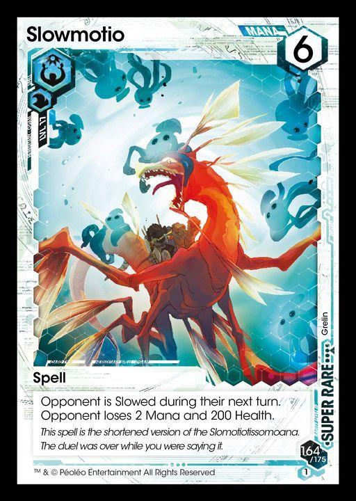 Resultado de imagem para trade card game Board Game Art - sample trading card