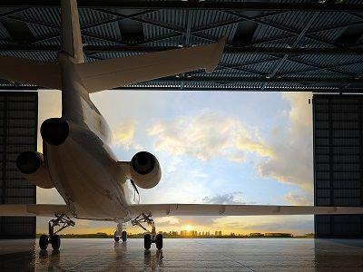Aviation Law Firm in Dubai UAE