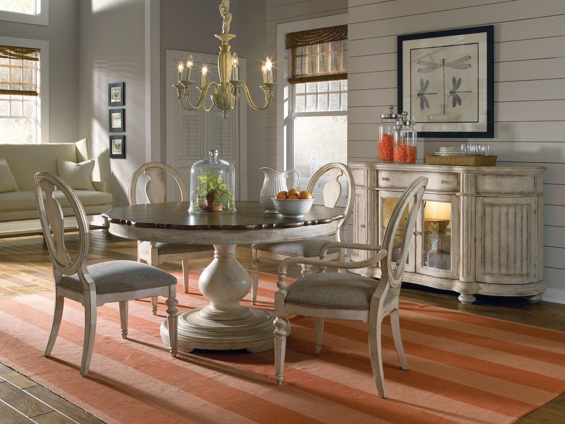 Esszimmertisch Prato Sessel Zum Ausziehen Haus Ideen