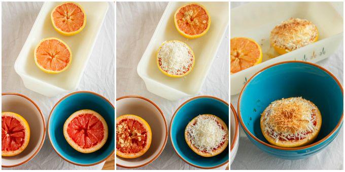 grapefruit méregtelenítés a klotrimazol segíti a szemölcsöket