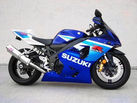 2006 2007 suzuki gsx r600 motorcycle workshop repair service manual