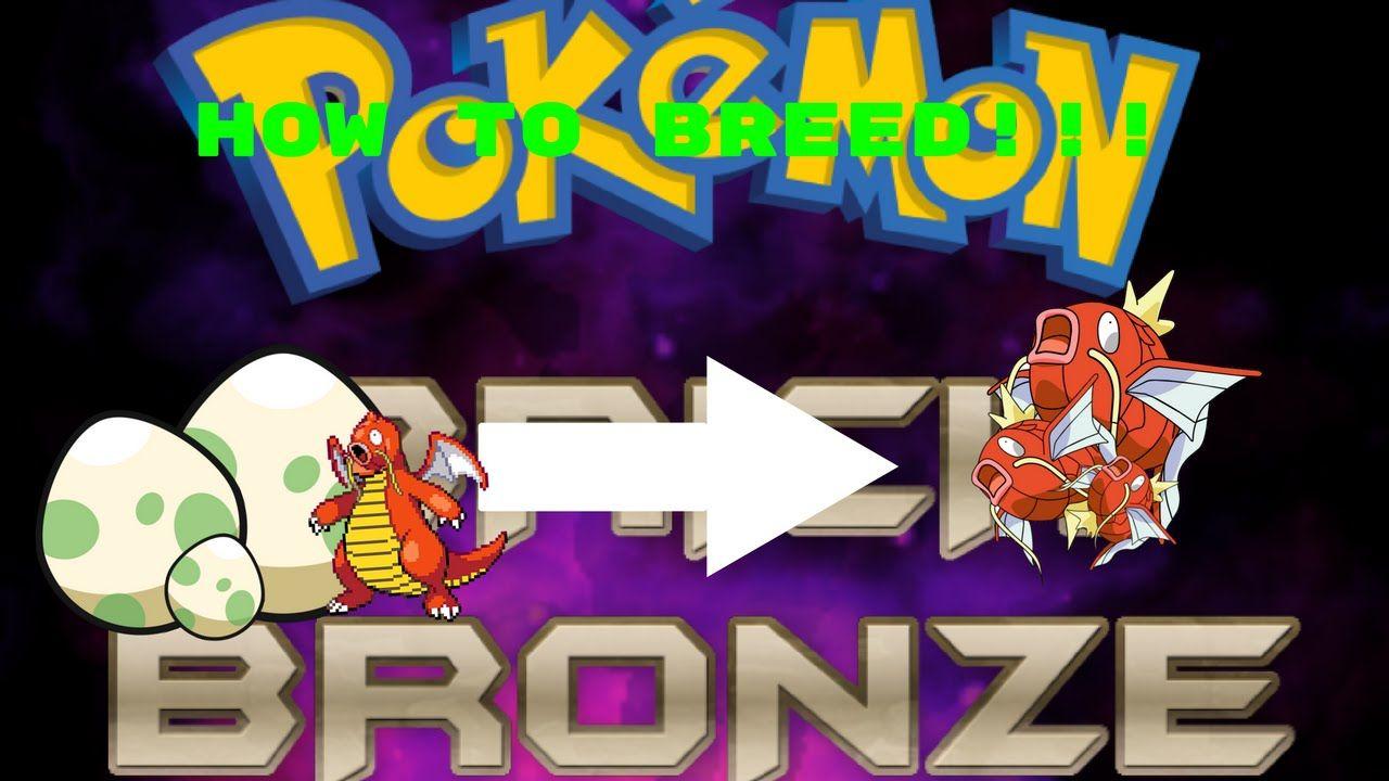 Pokemon Brick Bronze Roblox Codes Images Pokemon Images Carta