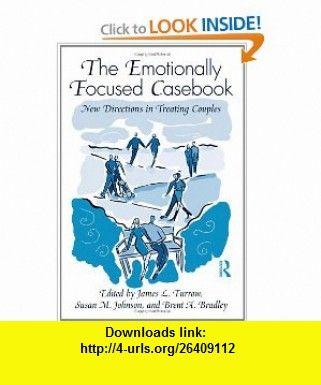 Read Casebook in Child Behavior Disorders Ebook Free ...