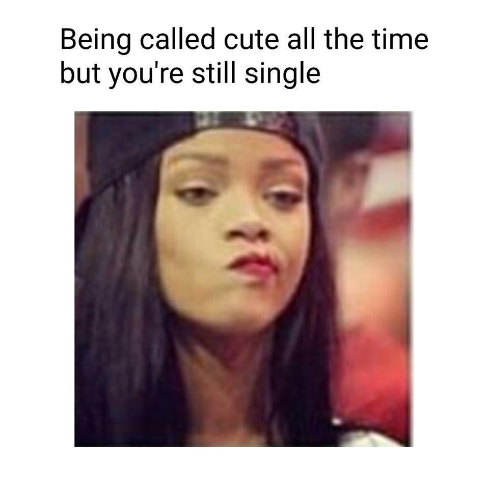 Funny Pictures On Twitter Single Humor Single Girl Memes Single Memes