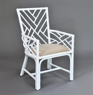 Chippendale Carver Furniture Outdoor Wicker Furniture
