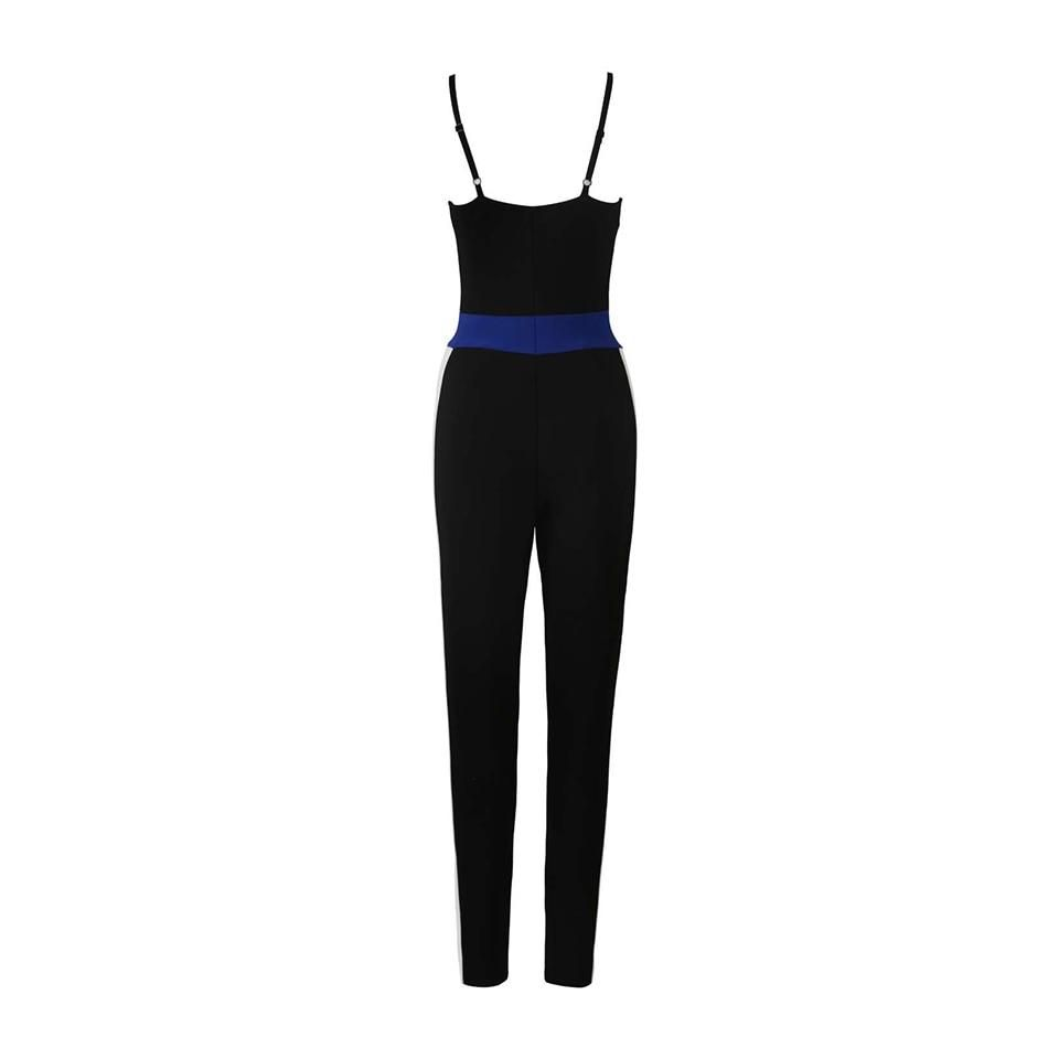 742e7ce01c Spaghetti Bandage Jumpsuit in 2019 | Arhametics Yoga and Workout Clothing  For Women | Yoga dress, Jumpsuit, Workout shirts