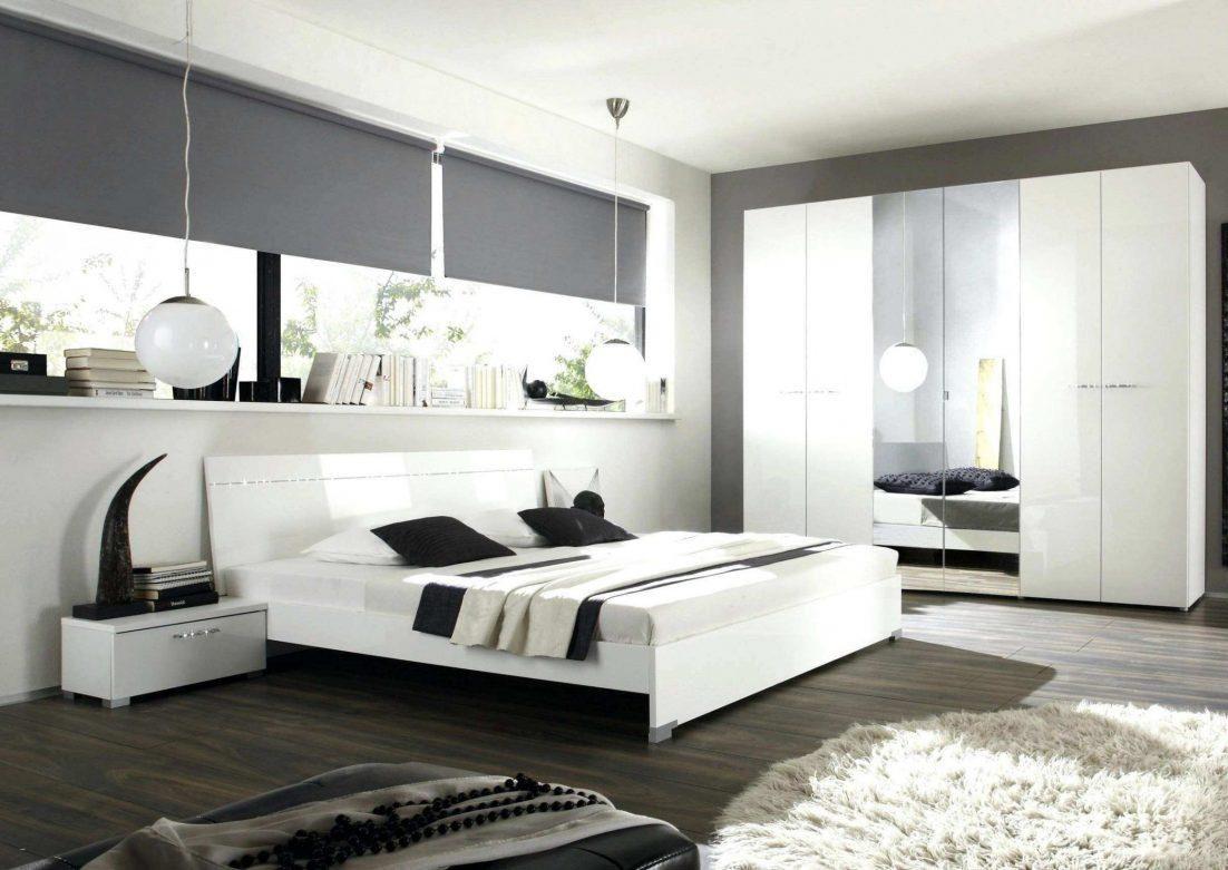 Photo of Colore idee camera da letto