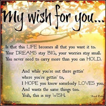 My Wish For You Christmas And Family Pinterest My Wish For