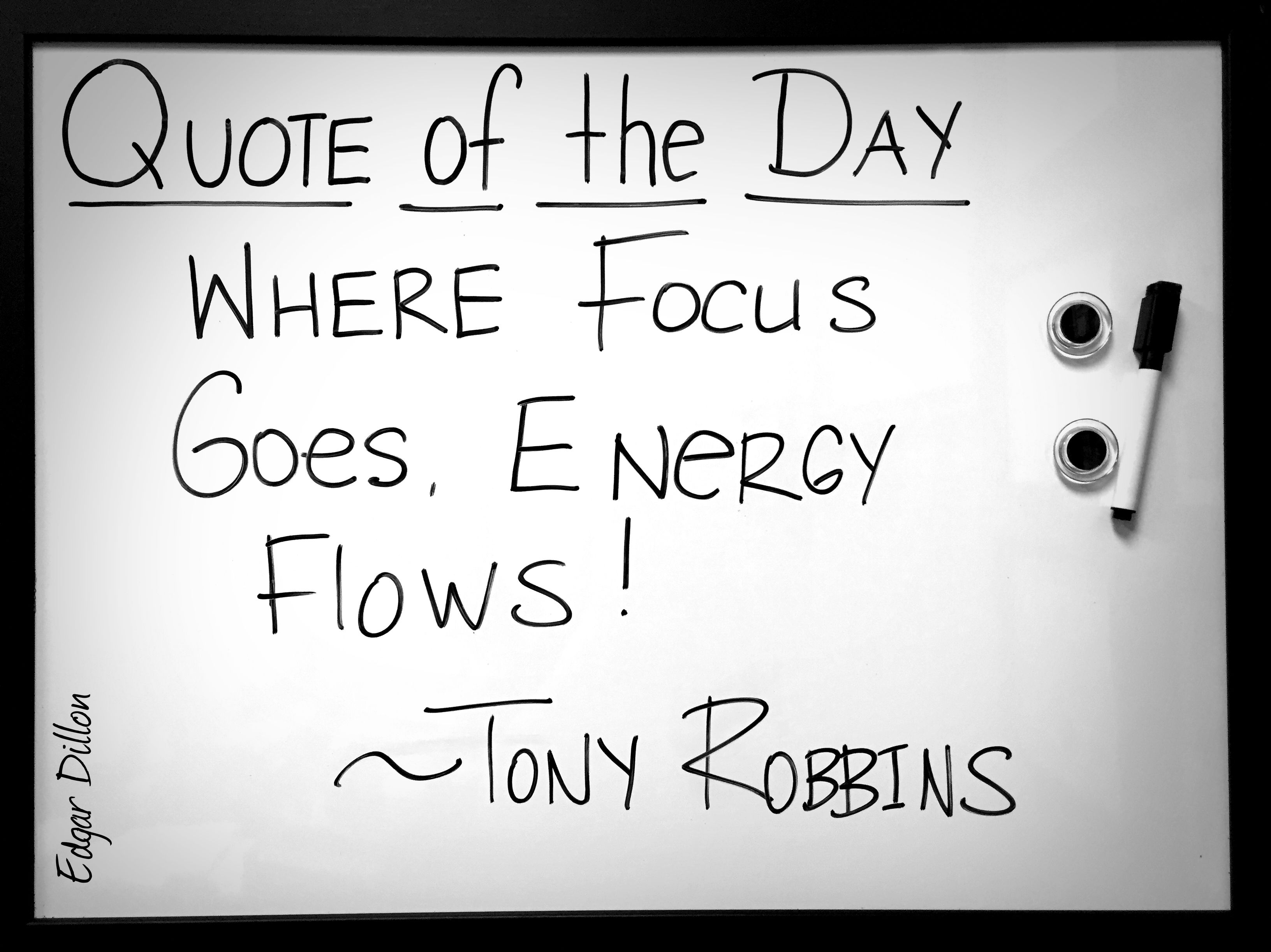 tony robbins quotes personal power and motivation tonyrobbins motivation let 39 s talk. Black Bedroom Furniture Sets. Home Design Ideas