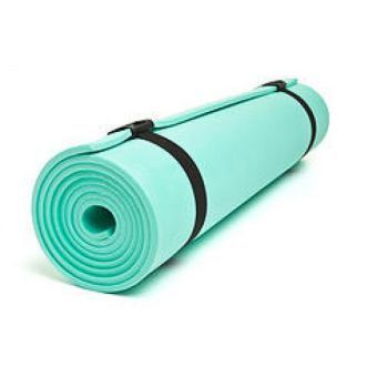 Tapi De Sport Camping Bed Holiday Workout Comfortable Camping