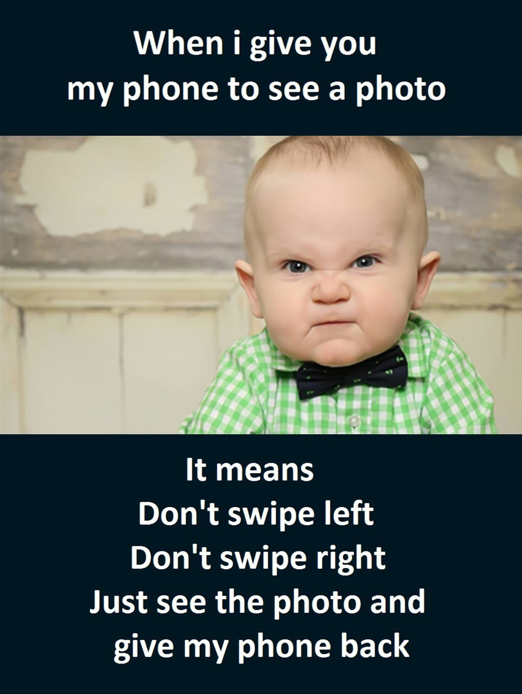 Rightttt With Images Good Jokes Funny Quotes Funny Jokes
