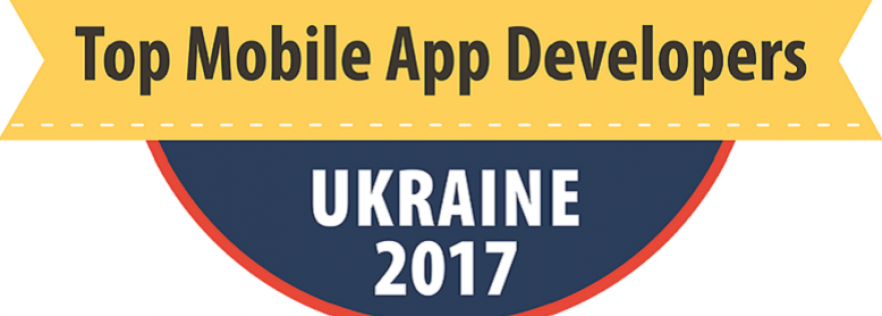 Topagency Releases The List Of Top Mobile App Development