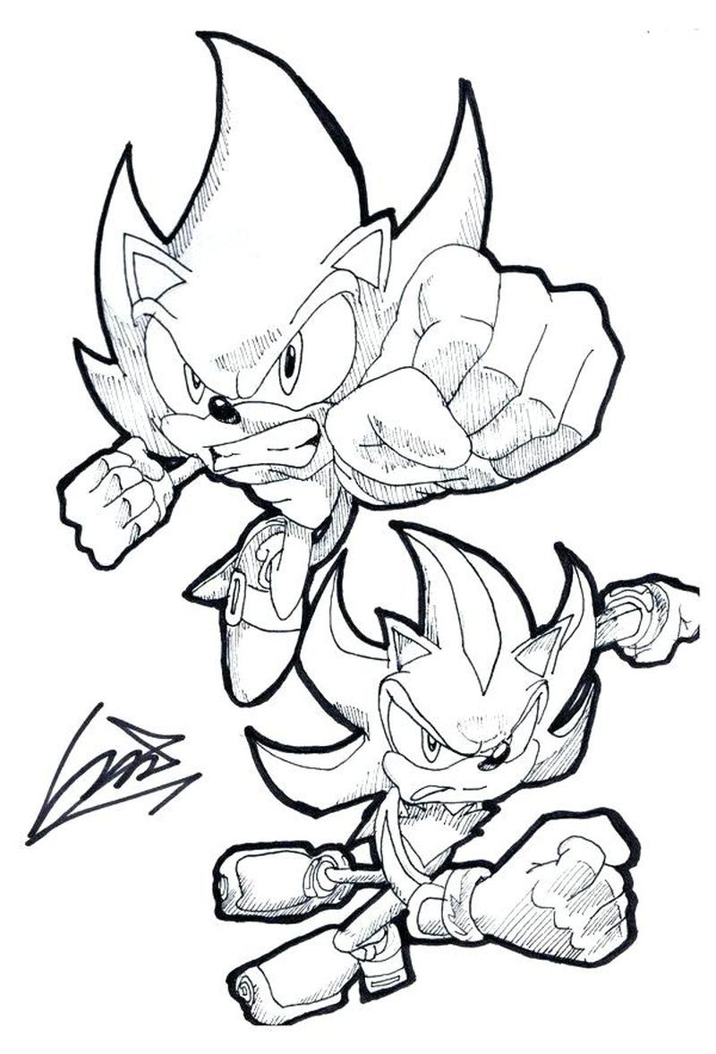 Sonic The Hedgehog Coloring Pages Pdf Download Free Coloring Sheets Hedgehog Colors Coloring Pages Animal Coloring Pages
