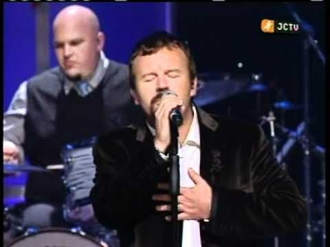 """Casting Crowns performing their version of """"I heard the Bells on Christmas Day"""". Also includes ..."""