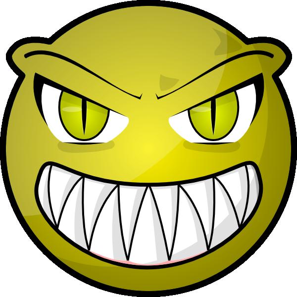 Cartoon Smiley Faces Face Clip Art Cartoon Smiley Face Scary Faces Cartoon Pics