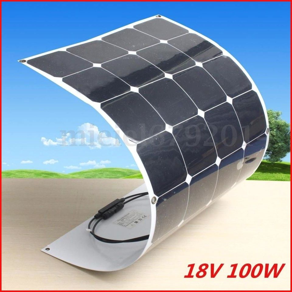 Pin On About Solar Energy