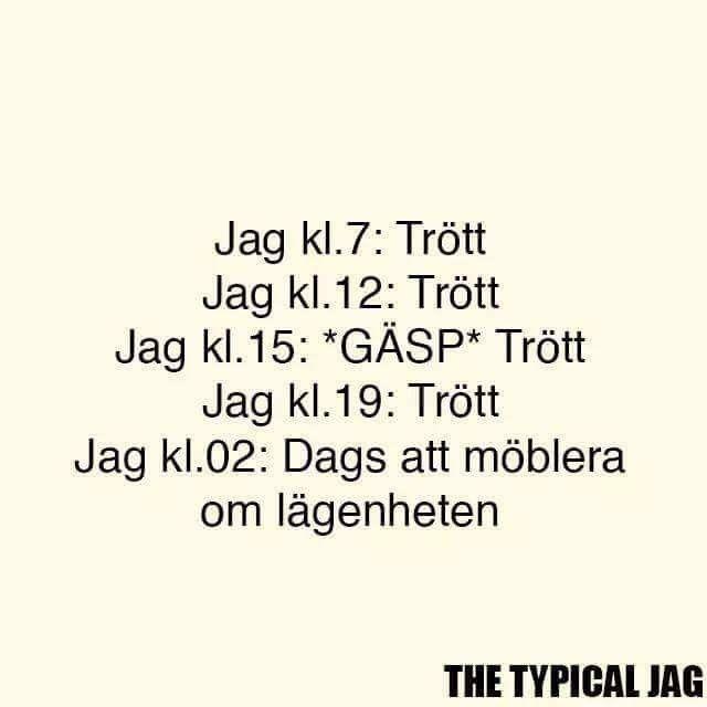 Quote Citat Svenska Swedish Funny Rolig Meme Familj Vanner Karlek Pojke Flicka Hjarta Heart Text Tro Hopp Forkrossad Kvinna Bitc Roligaste Citaten Citat Om Hopp