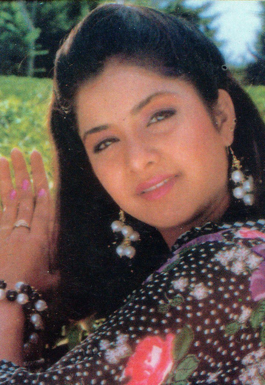 divya bharti - Google Search
