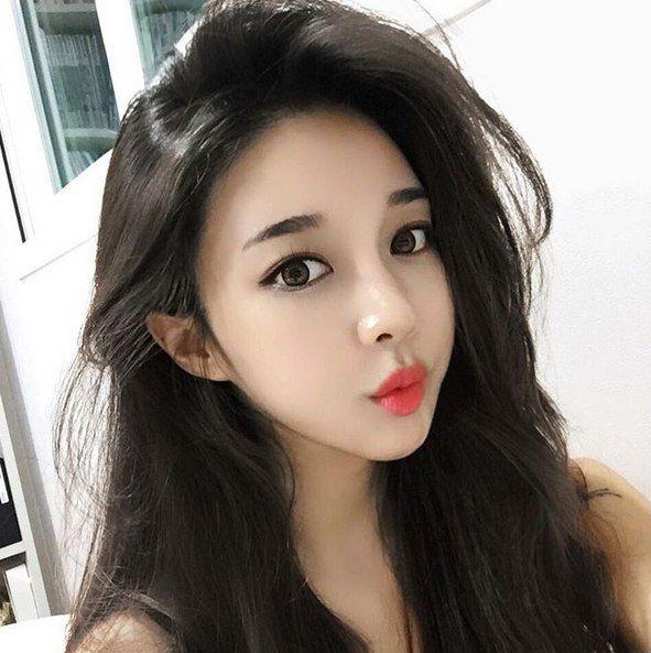 Азиатки порно видео с азиатскими девицами красавицами