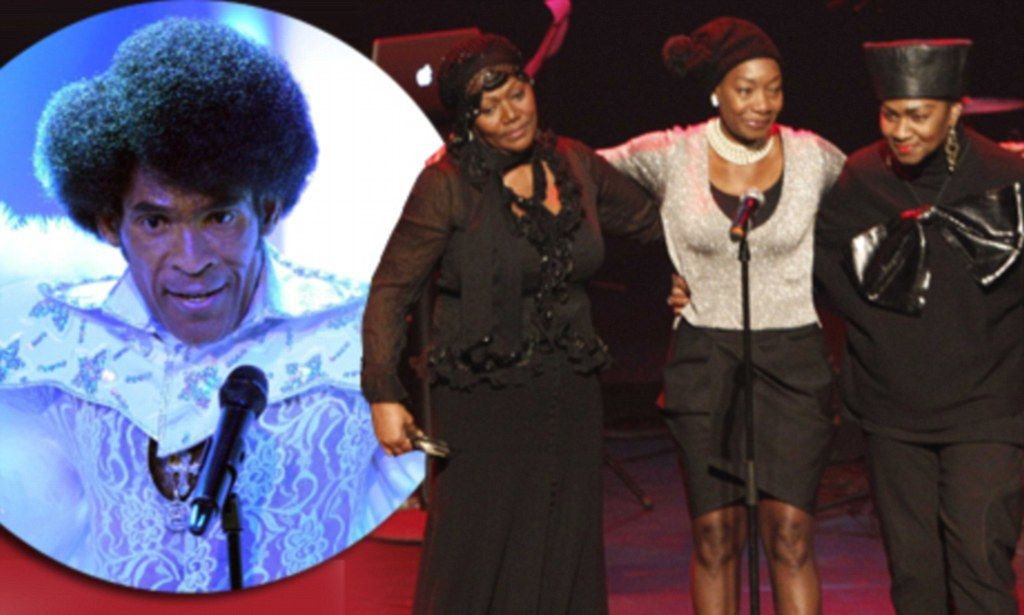 Boney M S Singers Reunite To Pay Tribute To Bobby Farrell At Musical Funeral Boney M Singer Disco Funk