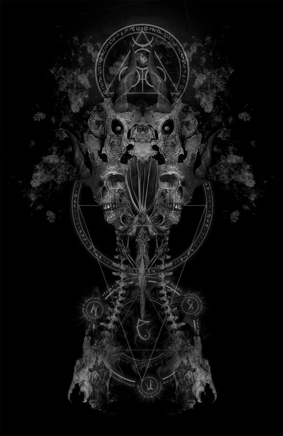 gothic iphone wallpaper untitled iv by myopicmephitic in 2019 8943