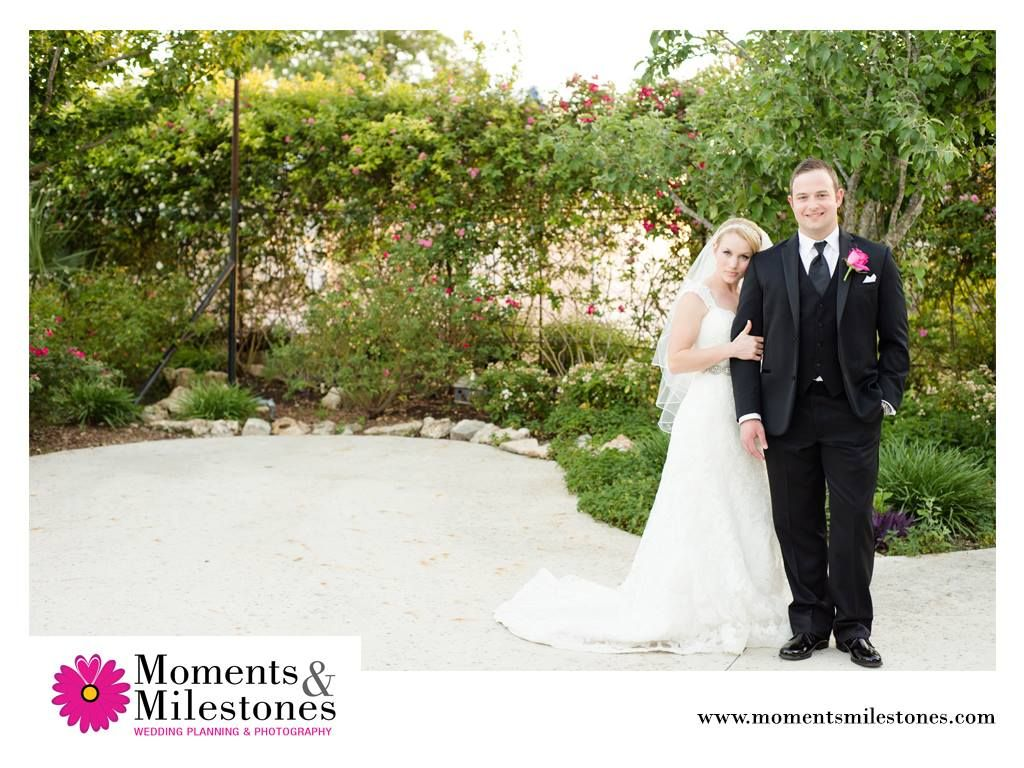 Precious moment Moments and Milestones Wedding Planning Photography