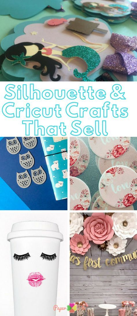 Are You Creative Or Crafty You Can Make And Sell Your Work Find