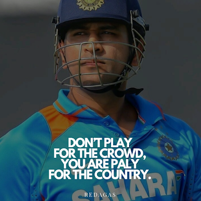 Csk Dhoni Quotes Dhoni One Liners Dhoni Quotes On Field Motivational Ms Dhoni Inspiration Ms Dhoni Inspirational Quotes Ms Dhoni Movie 2020 Dhoni Quotes Quotes