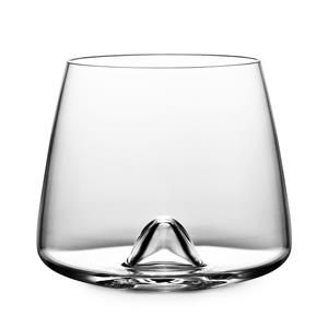 Whisky glasses, $75 for two