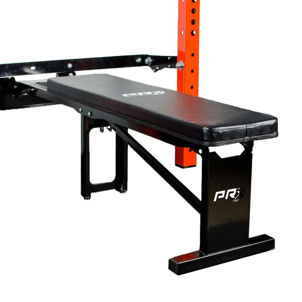 Prx Profile 174 Folding Bench In 2019 Home Gym Weight
