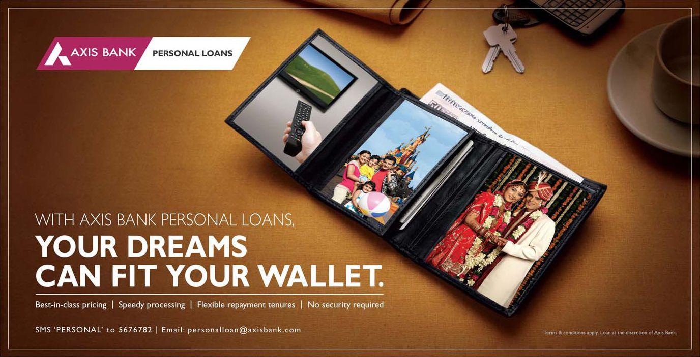 Pin By Vinod Wakkchare On Vinod Wakkchare Photography Personal Loans Upwork Hire Freelancers