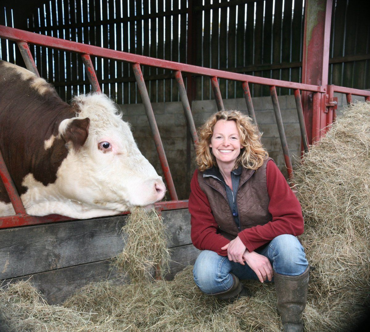 Nature Kate Humble: Image Result For Kate Humble
