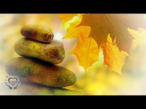 reiki to balance mind body soul  energy healing  youtube