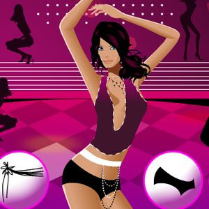 This category is dedicated to Friv for girls. Cooking, fashion , makeover and more games for girls free to play online .