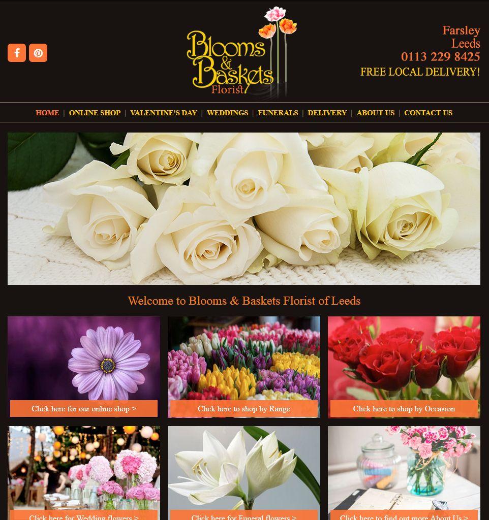 Pin by florist window on florist window clients homepage visit izmirmasajfo