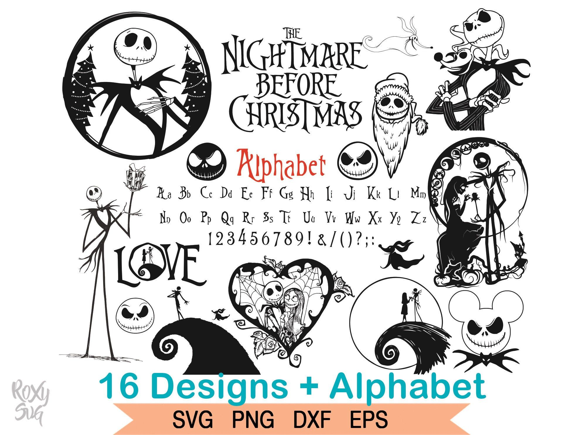 Im A Nightmare Before Christmas Svg Christmas Svg Jack Skellington Svg Christmas Svg Files For Cricut Merr In 2020 Christmas Svg Christmas Svg Files Valentines Svg