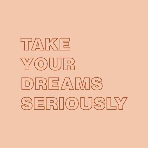 Monday Motivation - 10 Inspirational Quotes